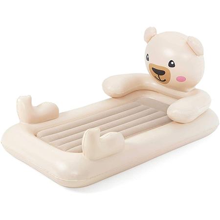 bestway-teddy-bear-dream-chaser-air-mattress-67712