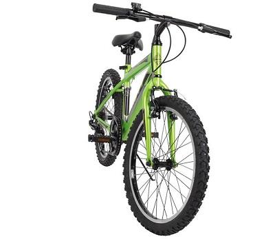 huffy-granite-mountain-bike-boys-20&rsquo-&ndash-63209