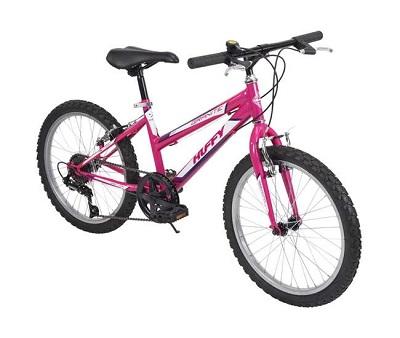 huffy-granite-mountain-bike-girls-&ndash-20&rsquo-63219