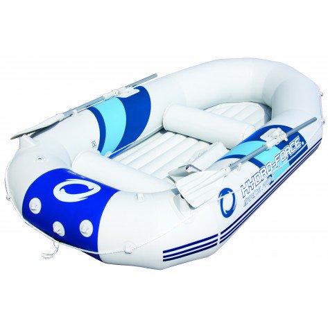 bestway-hydro-force-pro-raft-set--max-270kg-270cm-x-142cm-x-46cm-65044