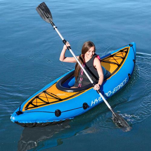 hydro-force-275m-x-81cm-cove-champion---oars-65115