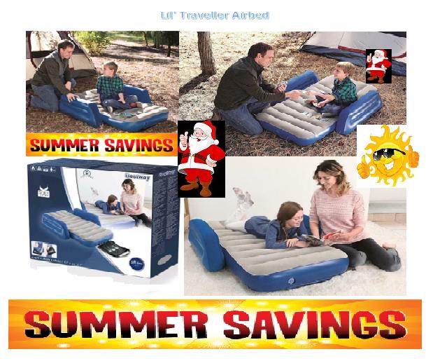 bestway-lil'-traveller-airbed-67602