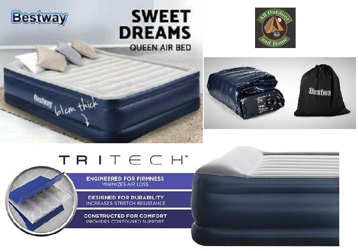 bestway-tritech-airbed-queen-built-in-ac-pump-67690