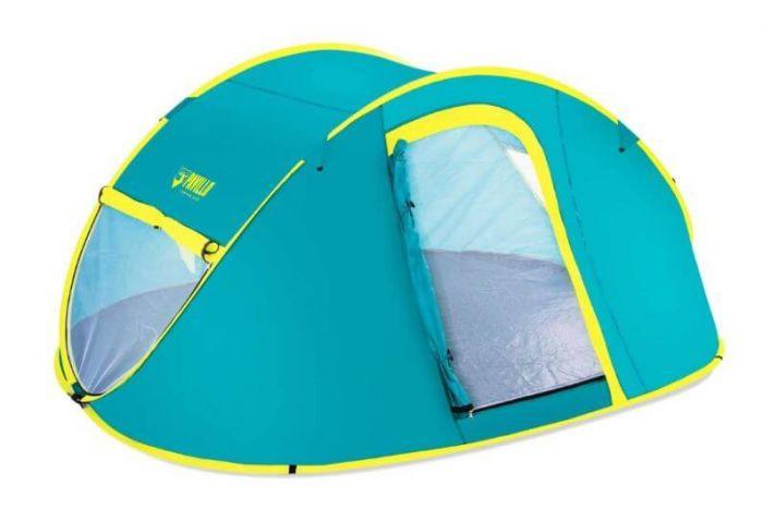 bestway-pavillo-tent-cool-mount-4--240m-x-210m-x-h-100m-&ndash-68087