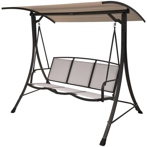comfortably-swing-bench-3-seater-x29100100