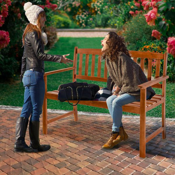 bench-2-seater--monza-acacia-wood-vt2200370