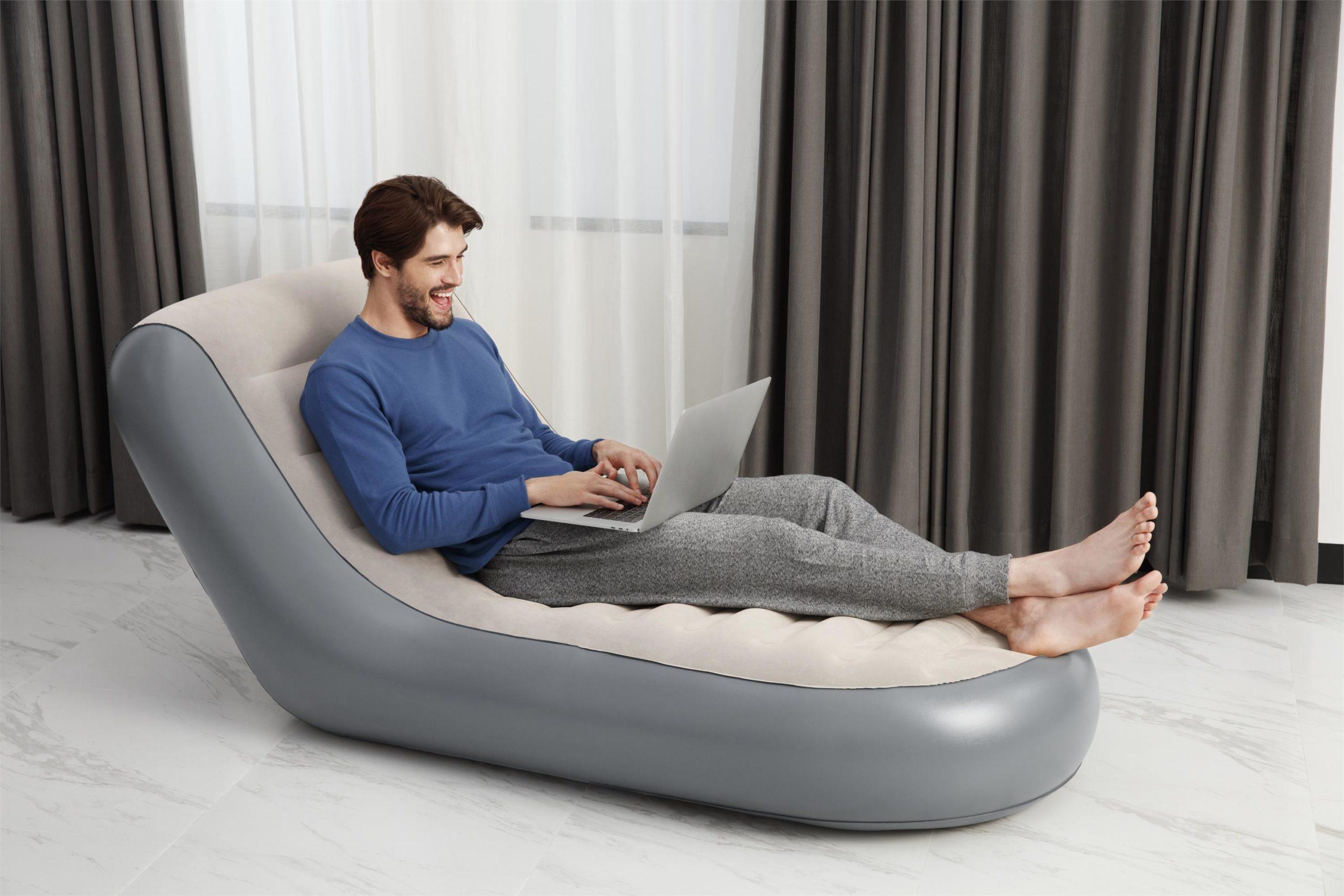 bestway&ndash-chaise-sport-lounger-165m-x-84cm-x-79cm-75064