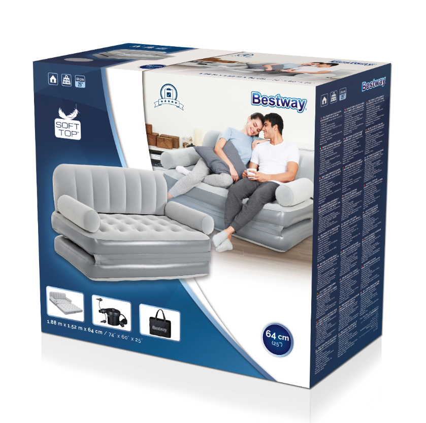 -bestway-multi-max-inflatable-can-be-used-as-a-sofa-or-bed-75073