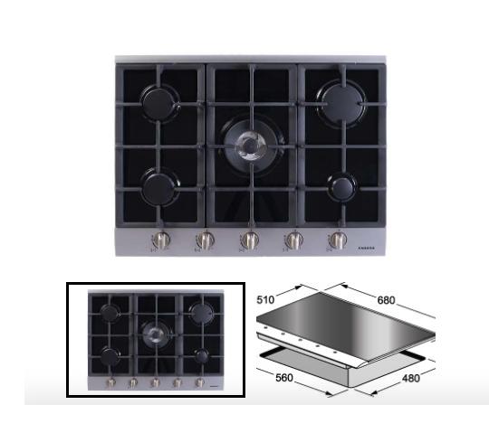 faber-aria-series-h75gtcd-s--75cm-gas-on-glass-hob