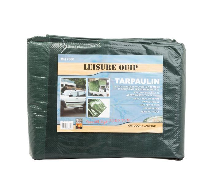 leisure-quip-30-x-70-tarpaulin-7606