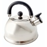 leisure-quip--stainless-steel-whistling-kettle-25ltr-7919