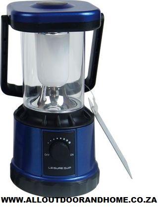 moto-quip-torch-lantern-dimmer-180-lumens-mq-8078