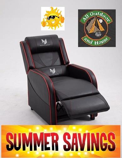 rougue-ware-gaming-chair-rw-80458