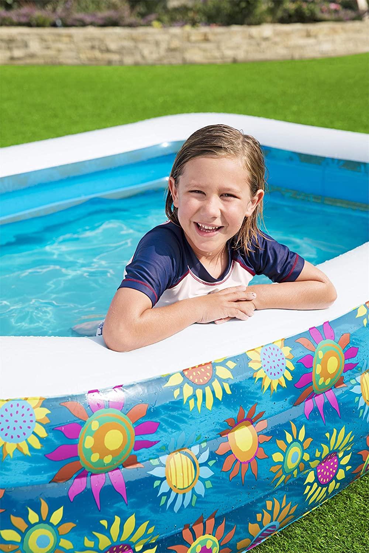 bestway-happy-flora-kids-pool-702l-54120