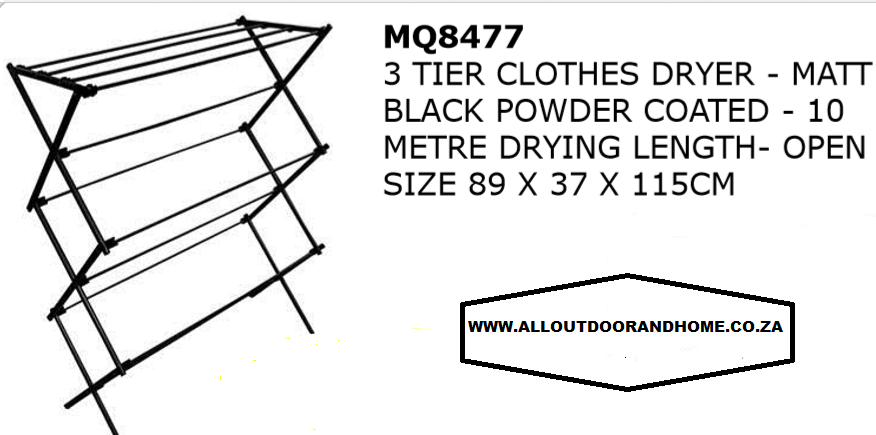 3-tier-clothes-dryer-mq-8477
