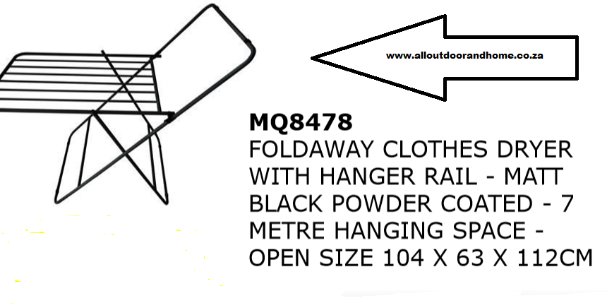 fold-a-way-clothes-dryer-with-hanging-rail-mq-8478