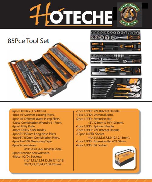 quality-tools-hotche-85pce-tool-set