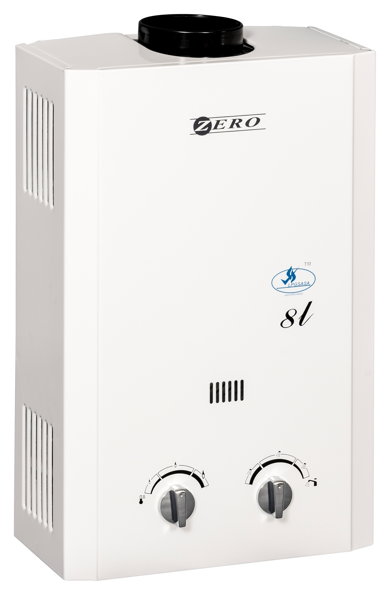 zero-8l-gas-water-heater-geyser