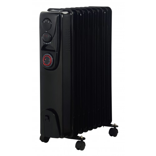 9-fins-2000w-oil-filled-heater--timer-function-sku-aoh202-9