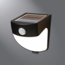 solar-led-floodlight--msled300