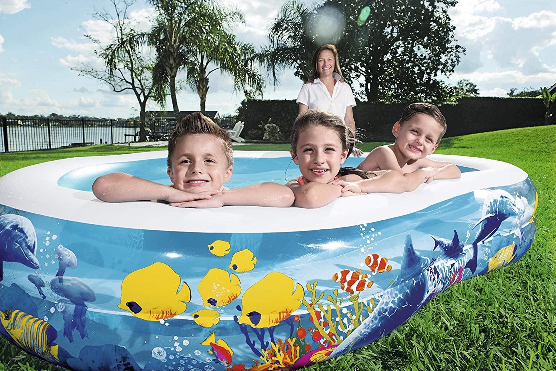 bestway-lagoon-play-pool-544l-54118