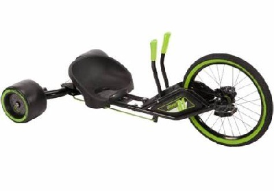 huffy-green-machine-&ndash-20inch-&ndash-98228w