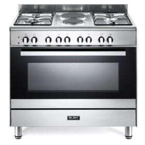 elba-4-gas-2-electric-plate-cooker--electric-oven-90cm-&ndash-019cx-727n