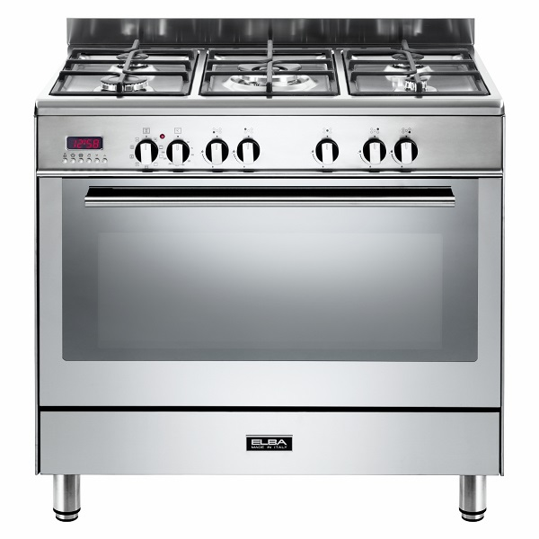 elba-90cm-fusion-gas-electric-cooker-stainless-steel-019fx827