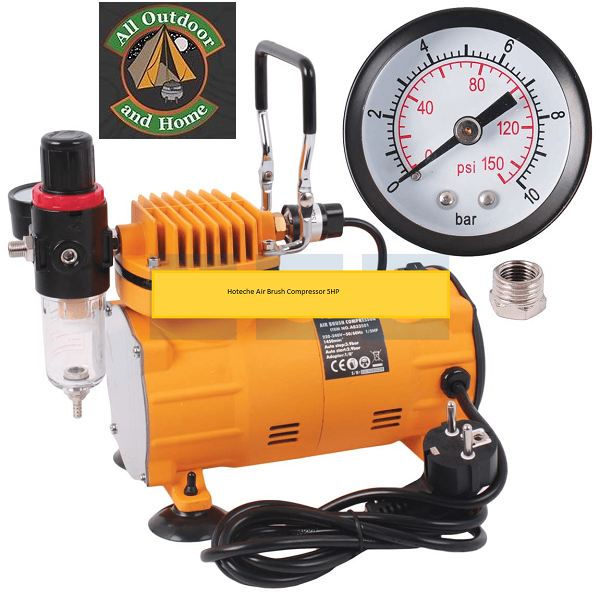 hoteche-air-brush-compressor-5hp-reference-a833501