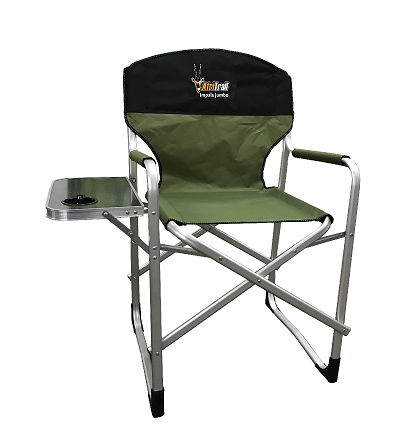 afritrail--impala-directors-chair-with-side-table--130kg-ac-imp2