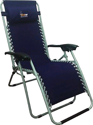 afritrail-deluxe-lounger-folding-relax-chair--130kgs-ac-loun