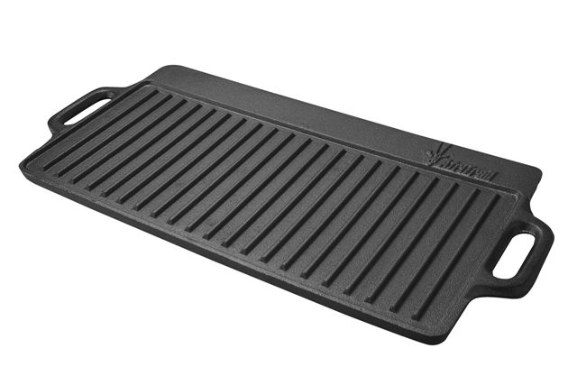 afritrail-dual-bbq--grill-pan--code-acw-bbq--