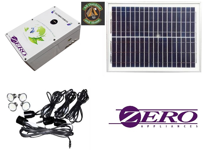 zero-ap420-solar-light-kit-with-device-charge-cellphone-etc-function
