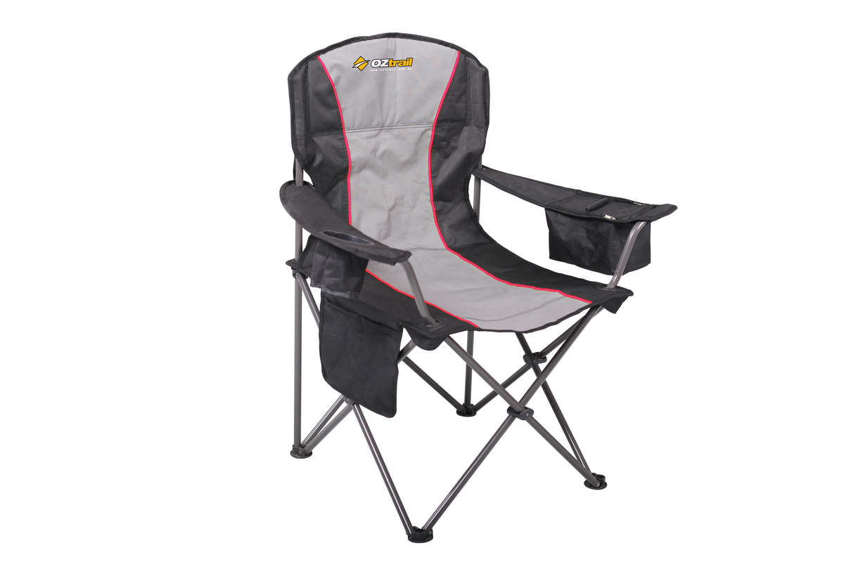 oztrail-active-cooler-arm-chair-deluxe--130kg--code-fce-caca