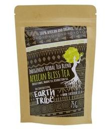 indigenous-african-bliss-tea--boosts-immune-system-&amp-builds-stamina-et013