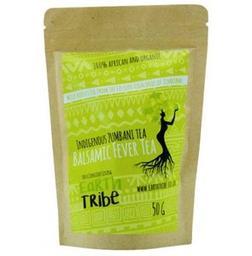 african-zumbani-balsamic-fever-tea--manage-symptoms-of-coldsflu's-et014