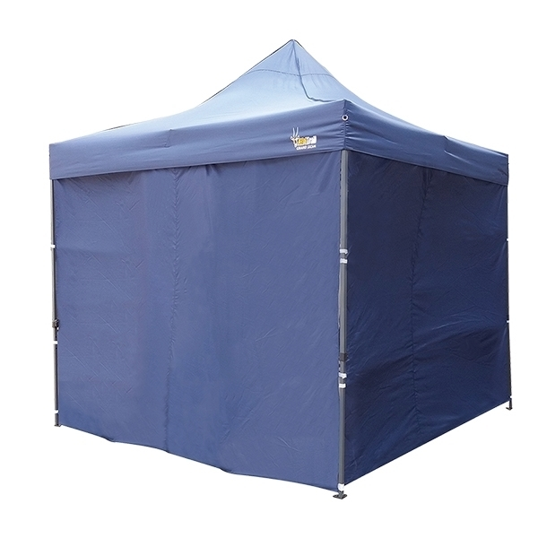 afritrail-3x3m-grand-gazebo-wall-kit-2-piece-ag-swgra