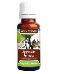 aggression-formula-homeopathic-remedy-for-aggressive-pets-pagr001