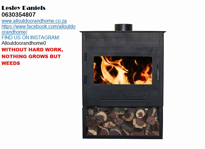 combustion-oven-&ndash-13-kw-alexander-available-only-in-cape-town-