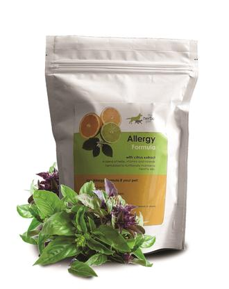allergy-or-itch-formula-pack-500g-natural-supplement-for-itchy-pets-hp-011-
