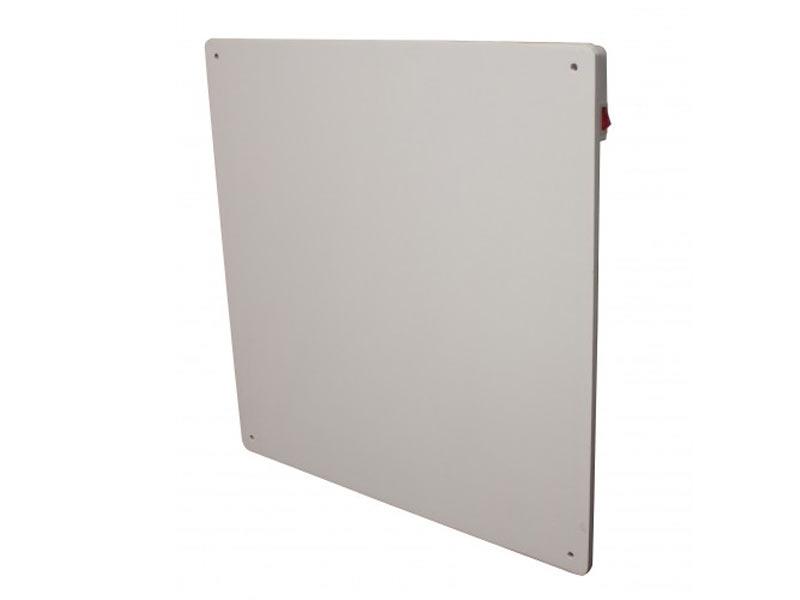 alva-infrared-wall-panel-heater-awh100