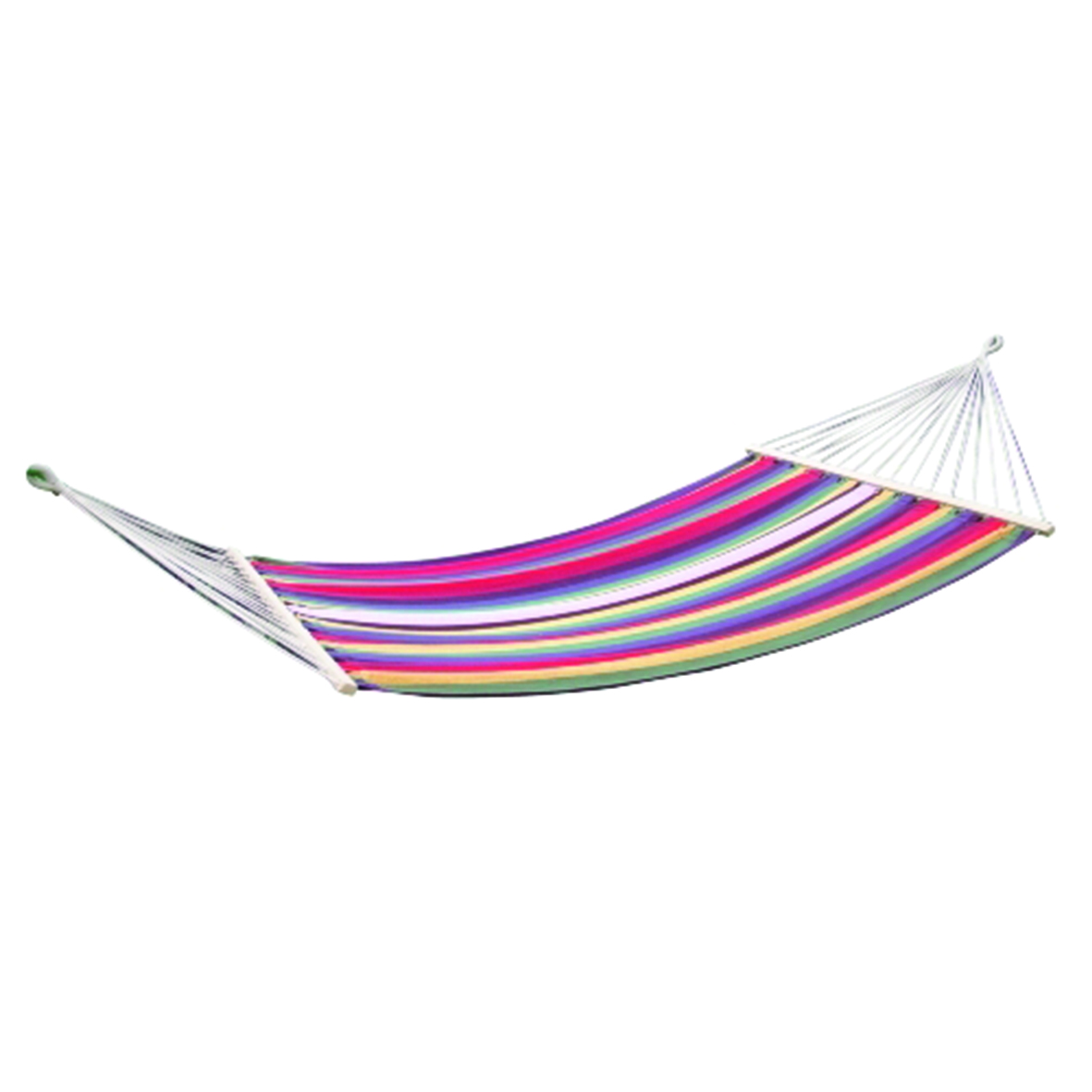 anywhere-double-hammock-fha-hdt-b