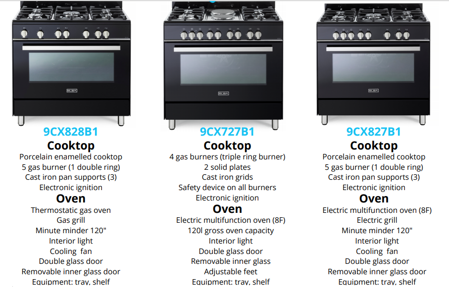 the-classic-lite-line-range-of-gas-and-electric-cookers-