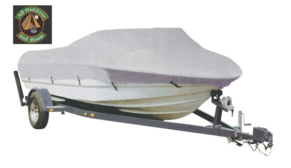 boat-covers-silver-all-weather-b5-17hdprotection-against-rain-dust-sun