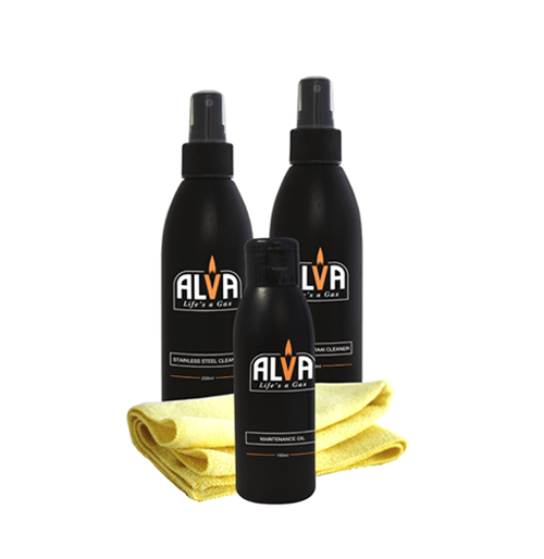 alva-stainless-steel-bbq-cleaning-kit--ba103