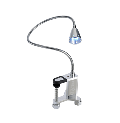 6-led-grill-light--ba36