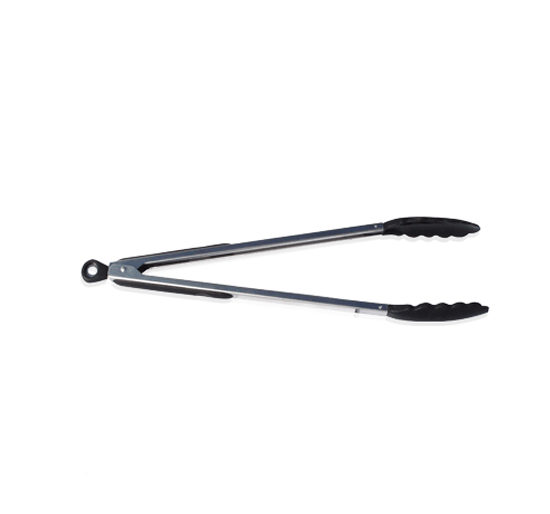 alva-handle-locking-braai-tongs--ba85