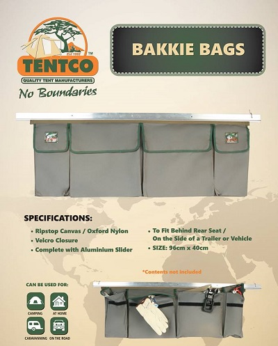 tentco-bakkie-bag--vehicle-14-ten013-96cm-x-40cm-