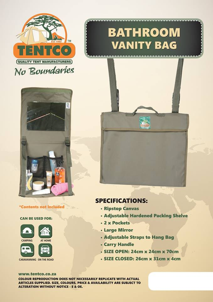 tentco-bathroom-vanity-bag-toiletry-11-tea140-26cm-x-31cm-x-4cm-