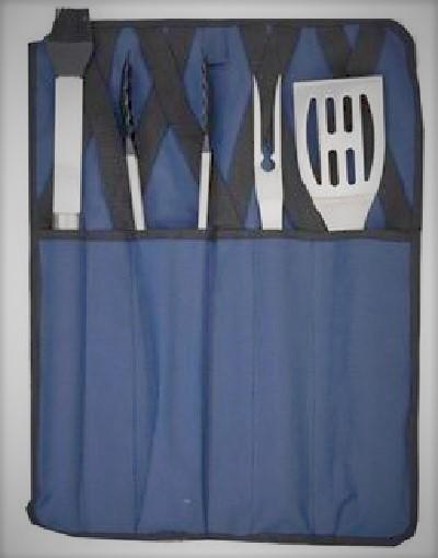 economical-4pcs-braai-set-is-wrapover-blue-pouch